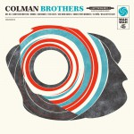 Colman Brothers – Colman Brothers