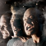 Noisia – Split the Atom