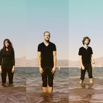 Imagine Dragons – Continued Silence EP