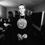 Logic – Young Sinatra Mixtape
