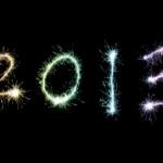 2013 – Was erwartet die Hip-Hop-Welt