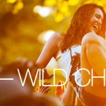 Wekeed – Wild Child