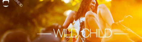 Wekeed - Wild ChildWekeed - Wild Child