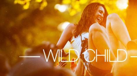 Wekeed - Wild Child