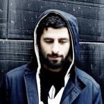 José González – Heartbeats