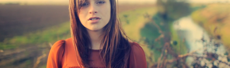 Gabrielle Aplin - HomeGabrielle Aplin - Home
