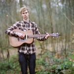 Tom Klose – Come Closer EP