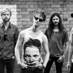 The Temperance Movement – Pride EP