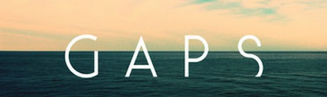 GAPSGAPS